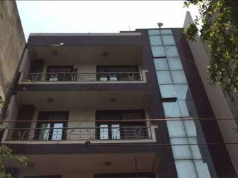 1800 sqft, 3 bhk BuilderFloor in Builder Project Dilshad Colony New Simapuri, Delhi at Rs. 20000