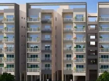 1032 sqft, 2 bhk Apartment in Builder Ratan Enclave Manewada, Nagpur at Rs. 32.3000 Lacs