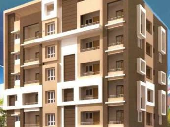 1150 sqft, 2 bhk Apartment in Builder Naga surya residency Kommadi Road, Visakhapatnam at Rs. 36.0000 Lacs