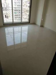1400 sqft, 3 bhk Apartment in Builder On Request Sector 11 Kharghar, Mumbai at Rs. 25000