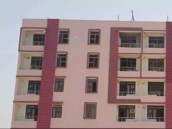 1450 sqft, 3 bhk Apartment in Builder Project Muhana Mandi Road, Jaipur at Rs. 26.5100 Lacs