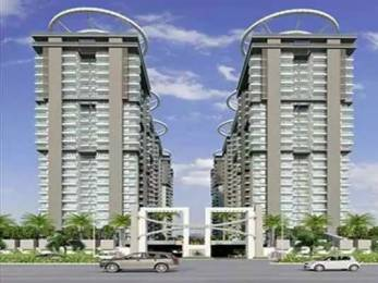 1722 sqft, 3 bhk Apartment in Builder Amaatra Homes 2 and 3 BHK apartments at Greater noida west Noida Extn, Noida at Rs. 64.0000 Lacs