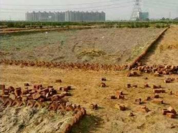 900 sqft, Plot in Builder Shri krishna infra ashiyana Raja Puri, Delhi at Rs. 4.0000 Lacs