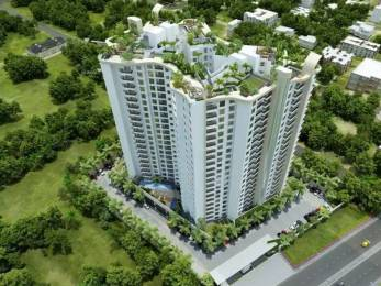 1276 sqft, 2 bhk Apartment in Builder Project Kolathur, Chennai at Rs. 66.9900 Lacs