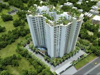 1355 sqft, 2 bhk Apartment in Builder Project Kolathur, Chennai at Rs. 71.1375 Lacs