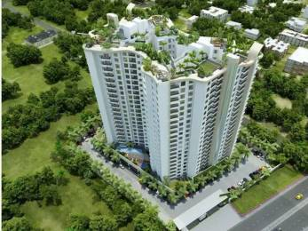 1565 sqft, 2 bhk Apartment in Builder Project Kolathur, Chennai at Rs. 82.1625 Lacs