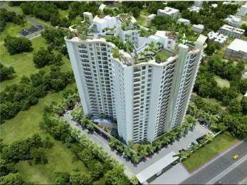 2020 sqft, 3 bhk Apartment in Builder Project Kolathur, Chennai at Rs. 1.0605 Cr