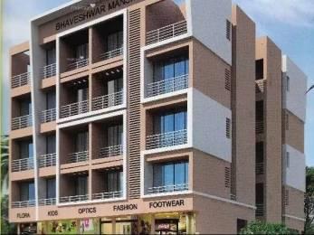 650 sqft, 1 bhk Apartment in Builder Bhaweshwar Mension Karanjade, Mumbai at Rs. 31.2000 Lacs