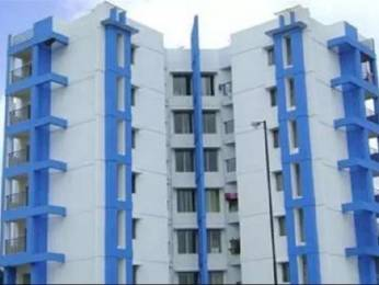 1245 sqft, 2 bhk Apartment in Confident Antlia Phase 1 Sarjapur, Bangalore at Rs. 11000
