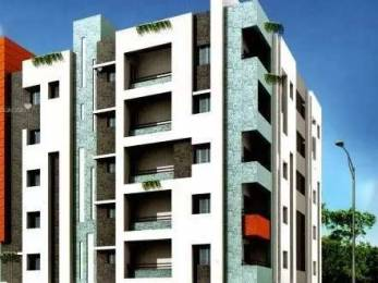1280 sqft, 3 bhk Apartment in Builder Project Yendada, Visakhapatnam at Rs. 49.0000 Lacs