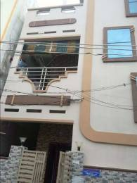 599 sqft, 1 bhk IndependentHouse in Builder Project Ajit Singh Nagar, Vijayawada at Rs. 45.0000 Lacs
