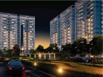 1948 sqft, 4 bhk Apartment in Paradigm The Hermitage Park Dhakoli, Zirakpur at Rs. 67.5000 Lacs