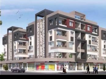 930 sqft, 2 bhk Apartment in JP JP Park Hingna Road, Nagpur at Rs. 24.0000 Lacs