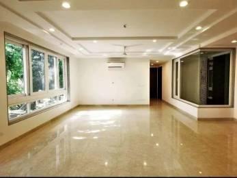 2700 sqft, 3 bhk BuilderFloor in Builder b kumar and brothers Sarvodaya Enclave, Delhi at Rs. 5.7000 Cr