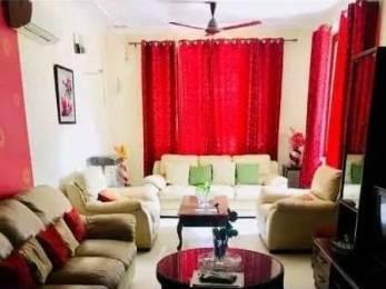 2700 sqft, 3 bhk Villa in Builder b kumar and brothers Panchsheel Enclave, Delhi at Rs. 16.0000 Cr