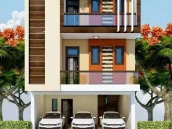 800 sqft, 1 bhk Apartment in Builder royal garden 1 Ansal Avantika, Ghaziabad at Rs. 16.5000 Lacs