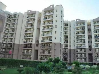 1020 sqft, 2 bhk Apartment in LandCraft River Heights Raj Nagar Extension, Ghaziabad at Rs. 10000