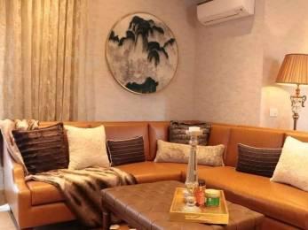 1502 sqft, 3 bhk Apartment in GBP Athens PR7 Airport Road, Zirakpur at Rs. 58.5100 Lacs