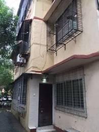 499 sqft, 2 bhk Apartment in Builder Ramakrishna nagar Melody Chs Khar West, Mumbai at Rs. 2.1000 Cr