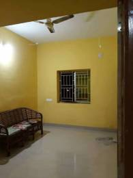 1000 sqft, 2 bhk IndependentHouse in Builder Project Kalinga Vihar LIG, Bhubaneswar at Rs. 6000