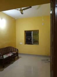 1000 sqft, 2 bhk IndependentHouse in Builder Project Kalinga Vihar LIG, Bhubaneswar at Rs. 6000