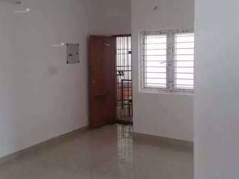 720 sqft, 2 bhk Apartment in Ourhomes The Mars Madipakkam, Chennai at Rs. 33.0000 Lacs