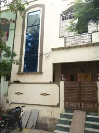 598 sqft, 2 bhk IndependentHouse in Builder Project Ajit Singh Nagar, Vijayawada at Rs. 55.0000 Lacs