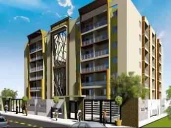 1456 sqft, 3 bhk Apartment in Builder Agrani Kalawati Bailey Road, Patna at Rs. 41.0000 Lacs