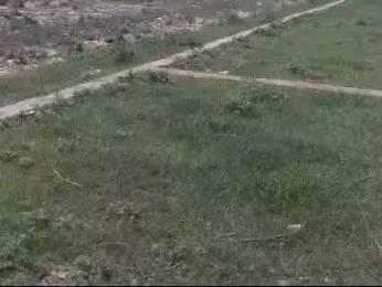1350 sqft, Plot in Builder Project Vijay Park Extension, Dehradun at Rs. 42.0000 Lacs