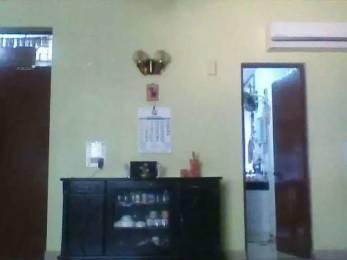1300 sqft, 3 bhk Apartment in Builder Project A4 Block Paschim Vihar, Delhi at Rs. 1.6000 Cr