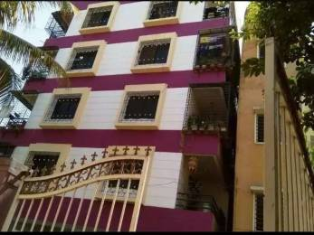 720 sqft, 1 bhk Apartment in Builder Shanti Heights Shivane Shivane, Pune at Rs. 12000