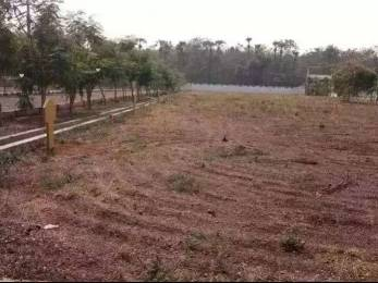 1476 sqft, Plot in Builder Bheemeshwara greenvalley KarapaKakinada Road, Kakinada at Rs. 7.9900 Lacs