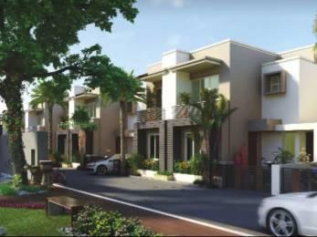 1476 sqft, 3 bhk Villa in Builder Project Moraiya, Ahmedabad at Rs. 10000