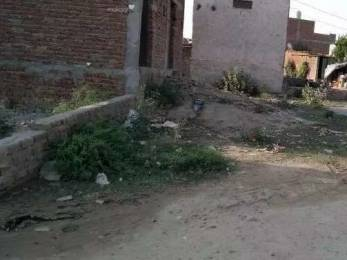 540 sqft, Plot in Builder Life green city Sector 78, Noida at Rs. 6.6000 Lacs