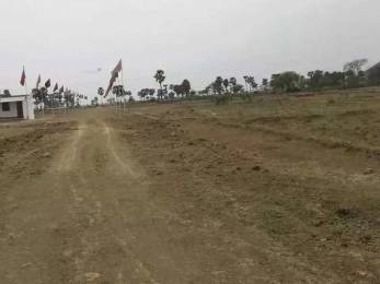1000 sqft, Plot in Builder Project nagram road, Lucknow at Rs. 5.0000 Lacs