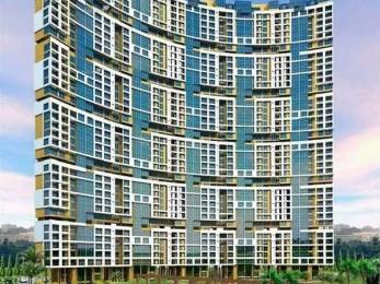1350 sqft, 2 bhk Apartment in Godrej Planet Mahalaxmi, Mumbai at Rs. 1.7500 Lacs