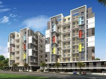 1309 sqft, 2 bhk Apartment in Sankla Avani NIBM Annex Mohammadwadi, Pune at Rs. 80.0000 Lacs