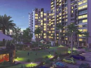 1863 sqft, 3 bhk Apartment in Builder Project Paldi, Ahmedabad at Rs. 87.0000 Lacs
