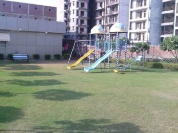 1395 sqft, 3 bhk Apartment in Builder Project Bhopura, Ghaziabad at Rs. 36.3000 Lacs