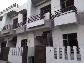 750 sqft, 2 bhk Apartment in Builder Project Bareilly Badaun Road, Bareilly at Rs. 21.5000 Lacs