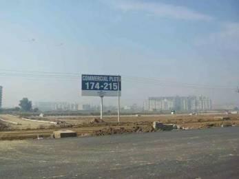 900 sqft, Plot in Builder Project Aerocity Road, Mohali at Rs. 30.9900 Lacs