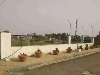 540 sqft, Plot in Builder Aangan greens neharpar Sector 31, Faridabad at Rs. 4.5000 Lacs