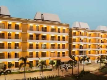 855 sqft, 2 bhk Apartment in Labdhi Gardens Neral, Mumbai at Rs. 6500