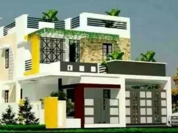 155 sqft, 1 bhk Apartment in Builder apartment NEW MODEL TOWN, Jalandhar at Rs. 3700