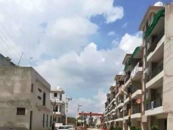 1650 sqft, 3 bhk BuilderFloor in Builder pavitra homes Zirakpur punjab, Chandigarh at Rs. 36.5000 Lacs