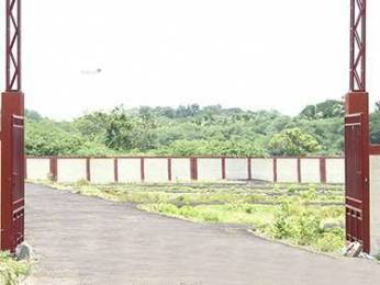 600 sqft, Plot in Annai Anandha Perungalathur, Chennai at Rs. 9.0000 Lacs
