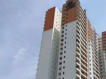 1299 sqft, 2 bhk Apartment in Prestige Misty Waters Hebbal, Bangalore at Rs. 34500