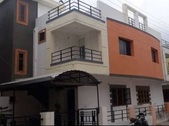 1900 sqft, 3 bhk Villa in Builder Project Waghodia road, Vadodara at Rs. 82.0000 Lacs