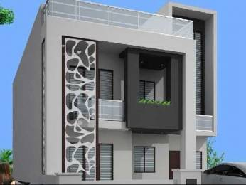 1633 sqft, 2 bhk BuilderFloor in Builder Project Sector 48C Chandigarh, Chandigarh at Rs. 14000