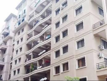 1200 sqft, 3 bhk Apartment in Eisha Empire Undri, Pune at Rs. 17000